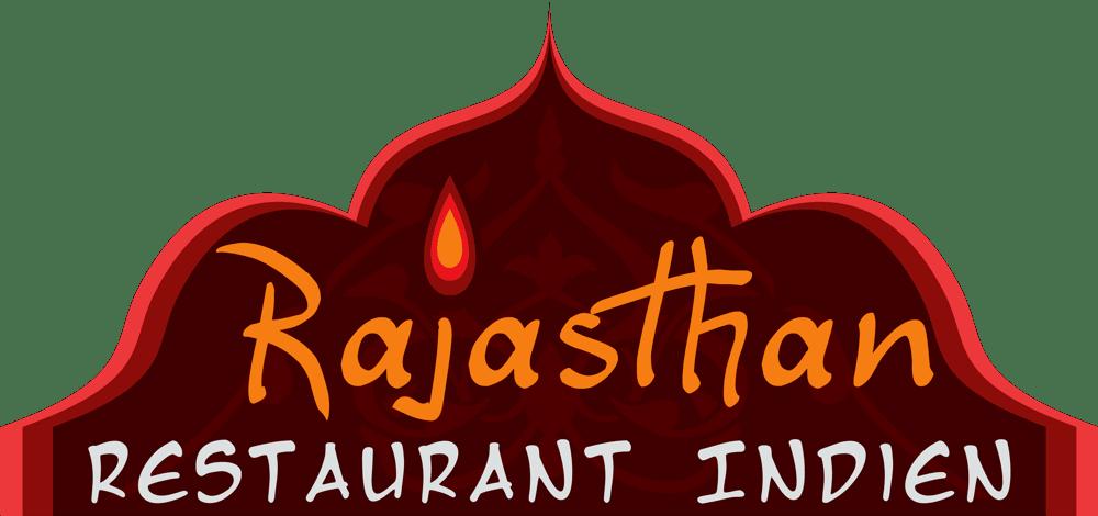 Rajasthan France logo